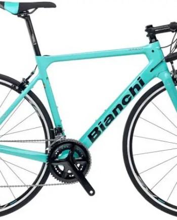 2019 Bianchi Sprint 105 11sp