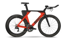 2019 BMC Timemachine 01 One