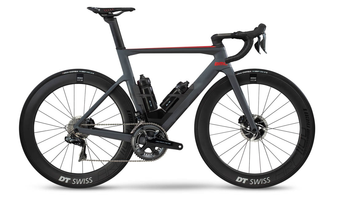 2019 BMC Timemachine ROAD 01 One 1