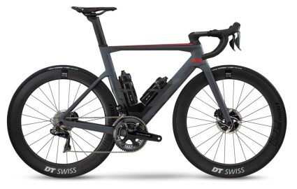 2019 BMC Timemachine ROAD 01 One