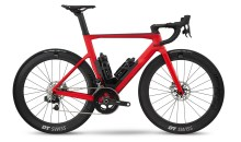 2019 BMC Timemachine ROAD 01 Two