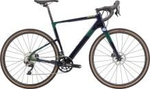 2020 Cannondale Topstone Carbon Ultegra RX