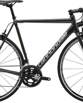 2019 Cannondale CAAD12 105