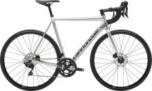 2019 Cannondale CAAD12 Disc 105