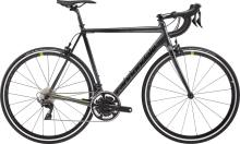 2019 Cannondale CAAD12 Dura-Ace