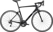 2020 Cannondale SuperSix EVO Carbon 105