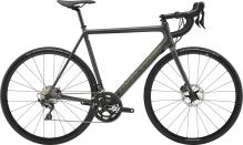 2019 Cannondale SuperSix EVO Carbon Disc Ultegra