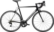 2019 Cannondale SuperSix EVO 105