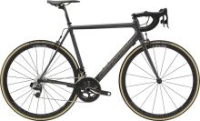 2019 Cannondale SuperSix EVO Carbon Red eTap