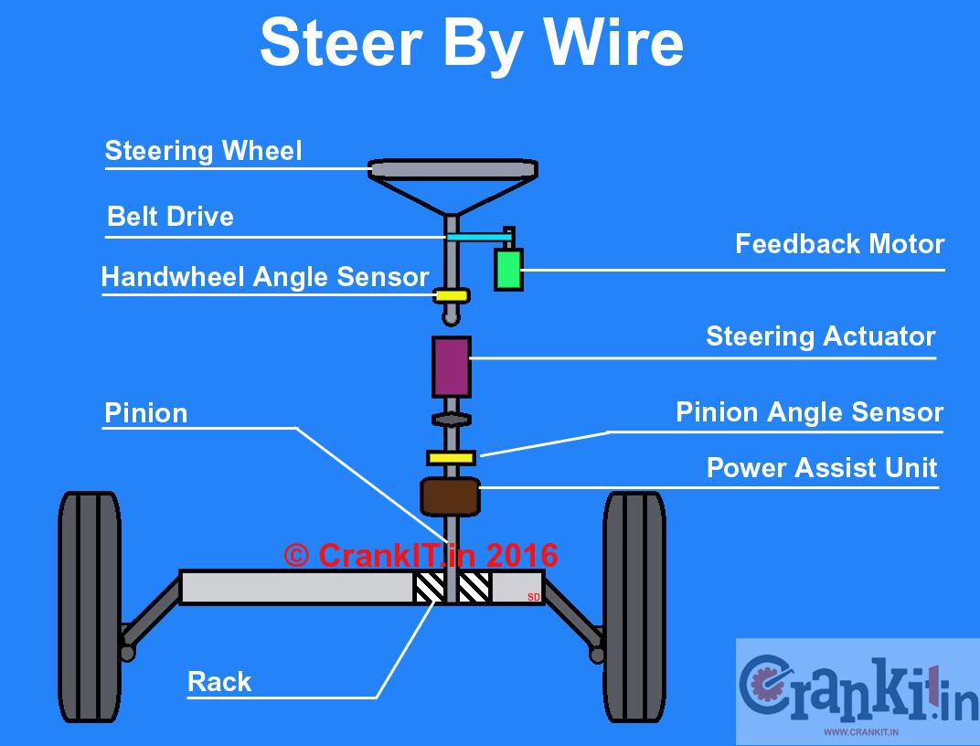Nos Nitrous Relay Wiring Diagram