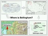 Where_is_bham