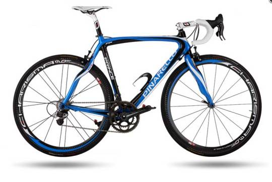Pinarello-Sky-bike
