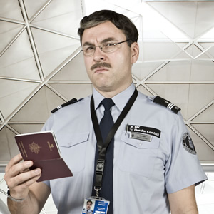 Ian-Foot-Immigration-Officer