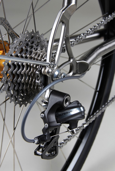Screen Shot 2013-06-09 at 下午9.39.10