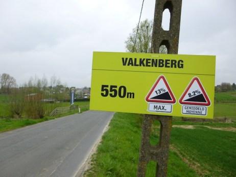 flanders14pre-025valkenbergsign