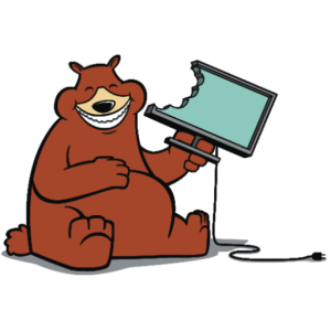 cropped-bear_only-e1452877855321.png