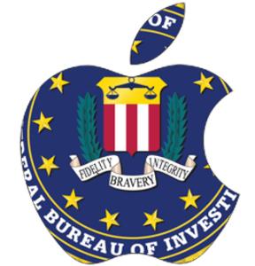 apple-fbi-seal
