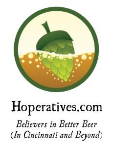 HoperativesLogoWords