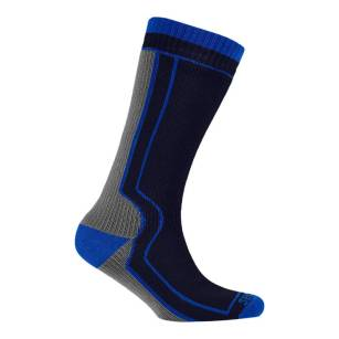 sealskinz mtb socks christmas present women list