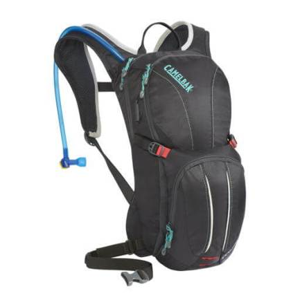 camelback rucksack mtb female presents list christmas