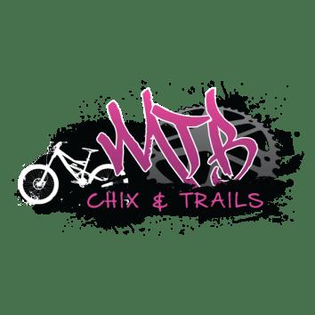 MtbChix&Trails michelle Haigh interview mountainbiking biking women