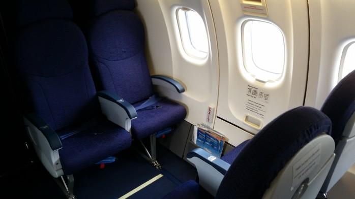 `Ohana Lounge Seating