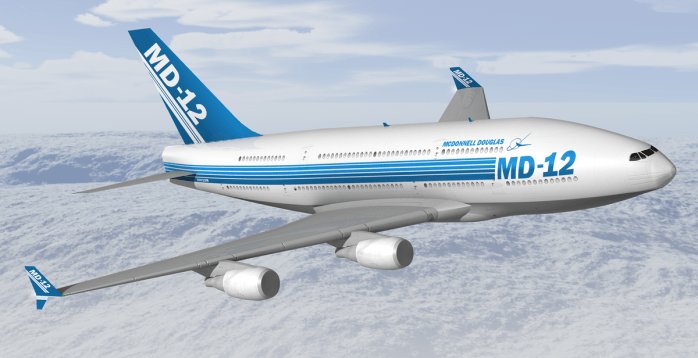 """""""Md-12-2"""" by Anynobody - Own work. Licensed under Creative Commons Attribution-Share Alike 3.0-2.5-2.0-1.0 via Wikimedia Commons - http://commons.wikimedia.org/wiki/File:Md-12-2.png#mediaviewer/File:Md-12-2.png"""