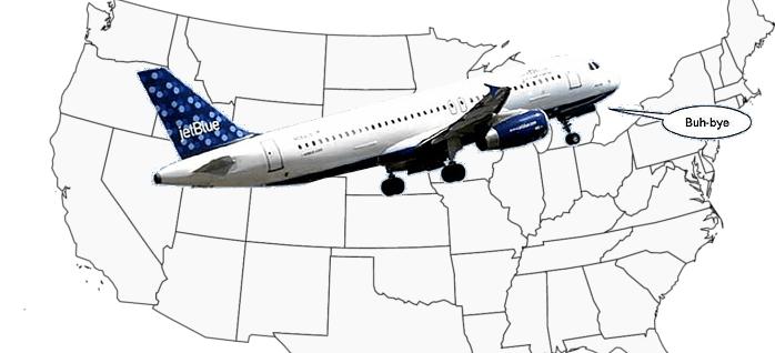 5f7f5e40d3b9 JetBlue's Best West Coast Option May Be to Walk Away | Cranky Flier