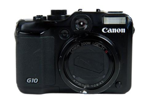 Canon-g10-1