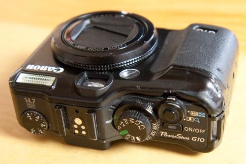 Canon_g10_repair
