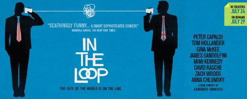In-the-loop_970x390