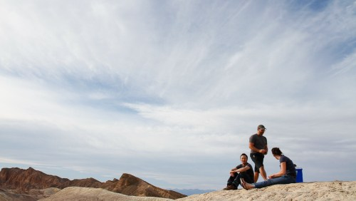 Death_valley-16