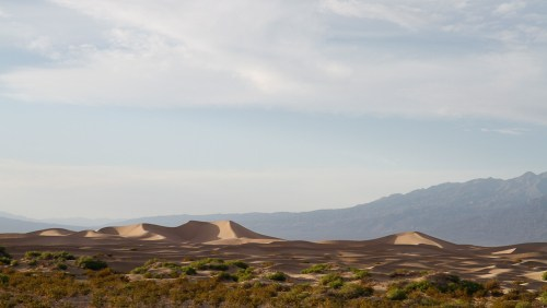 Death_valley-18