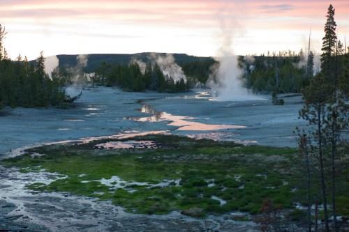Yellowstone_norris_20100618