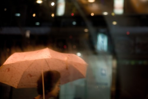 Umbrella_woman
