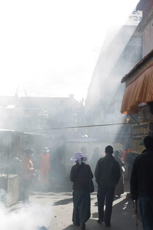 Lhasa-4