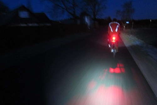 Bike_darkness