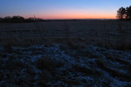 Windmill_sunrise