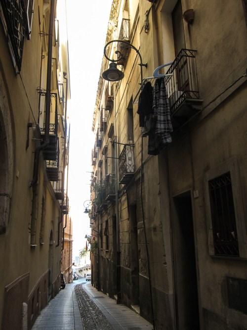 Cagliari-3