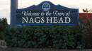 Nags_Head_town_welcome