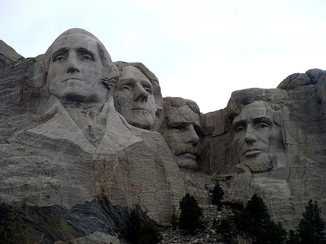 Rushmore3