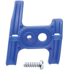 Shimano SM-SP18-T Cable GUIDE, SNAP-On, Standard