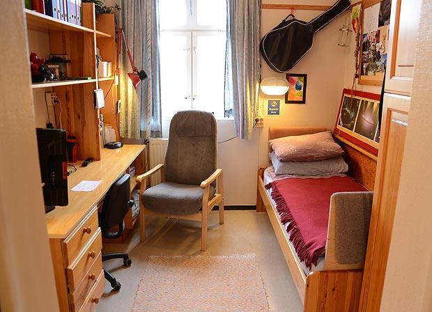 room-620_1572260a