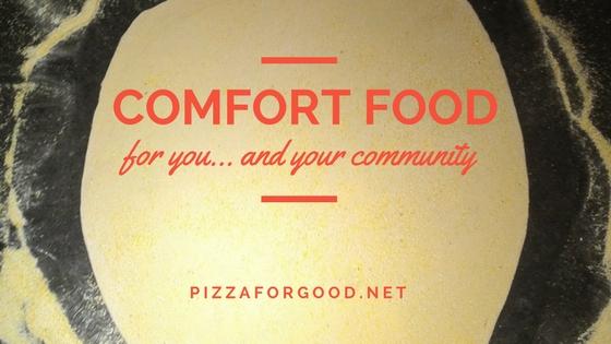 comfort-food