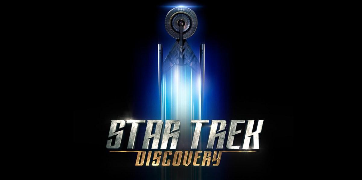 'Star Trek: Discovery' is the soaring, socially woke heir to the Original Series