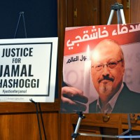 Khashoggi LIVE BLOG: U.S. releases declassified report on journalist's brutal murder (Analysis & Links)