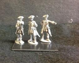 Savoia Standard Bearer standing(1)