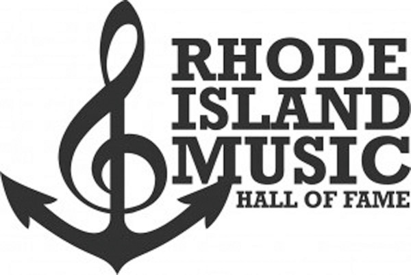 Wayne Cogswell to be inducted into RI Music Hall of Fame