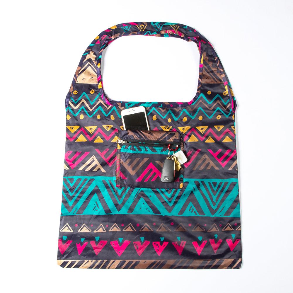 CrapChute Bags - The Shoulder Bag