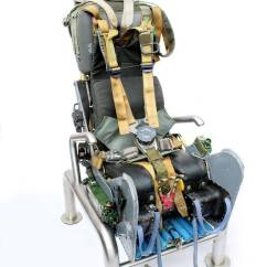 Office Chair For Sale Circle Lounge Royal Navy Ejector Seat As Boing